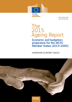 2015_ageing_report