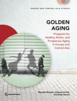 golden_aging